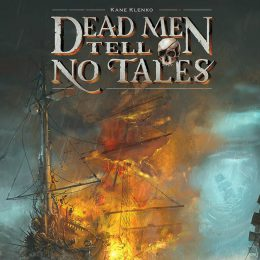 dead-man-tell-no-tales