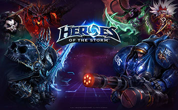 heroes-of-the-storm-perugia